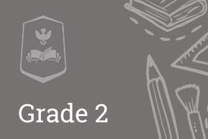 Grade-2