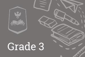 Grade-3