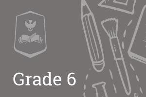 Grade-6
