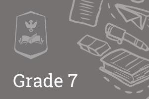 Grade-7