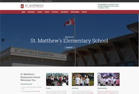 SMES Website