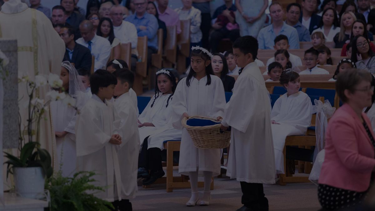 St-Matthews-Elementary-School-d
