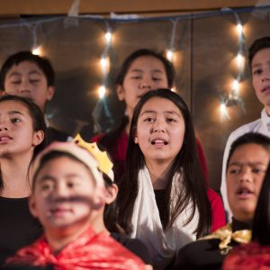 Christmas Concert Photos – Group 5