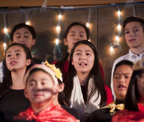 Christmas Concert Photos – Group 5
