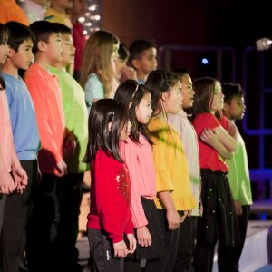 Christmas Concert Photos – Group 6
