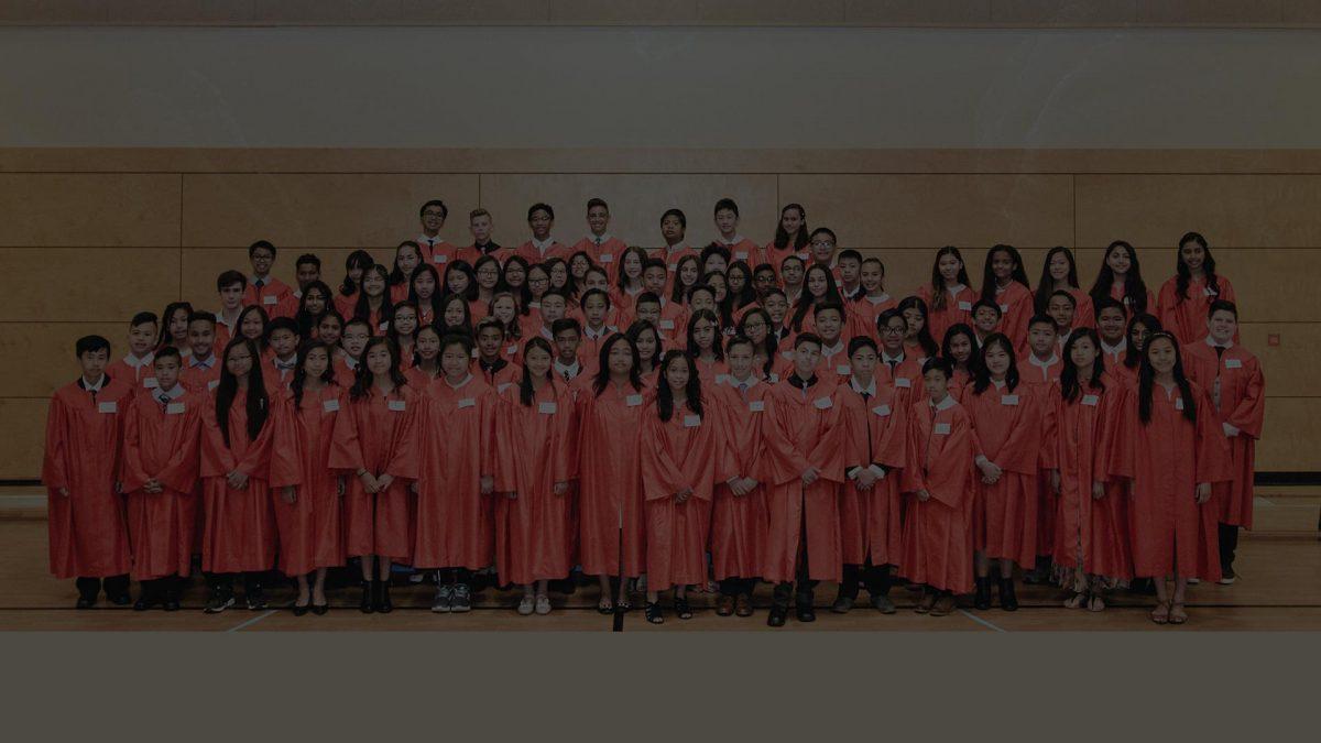 St-Matthews-Elementary-School-Sacraments