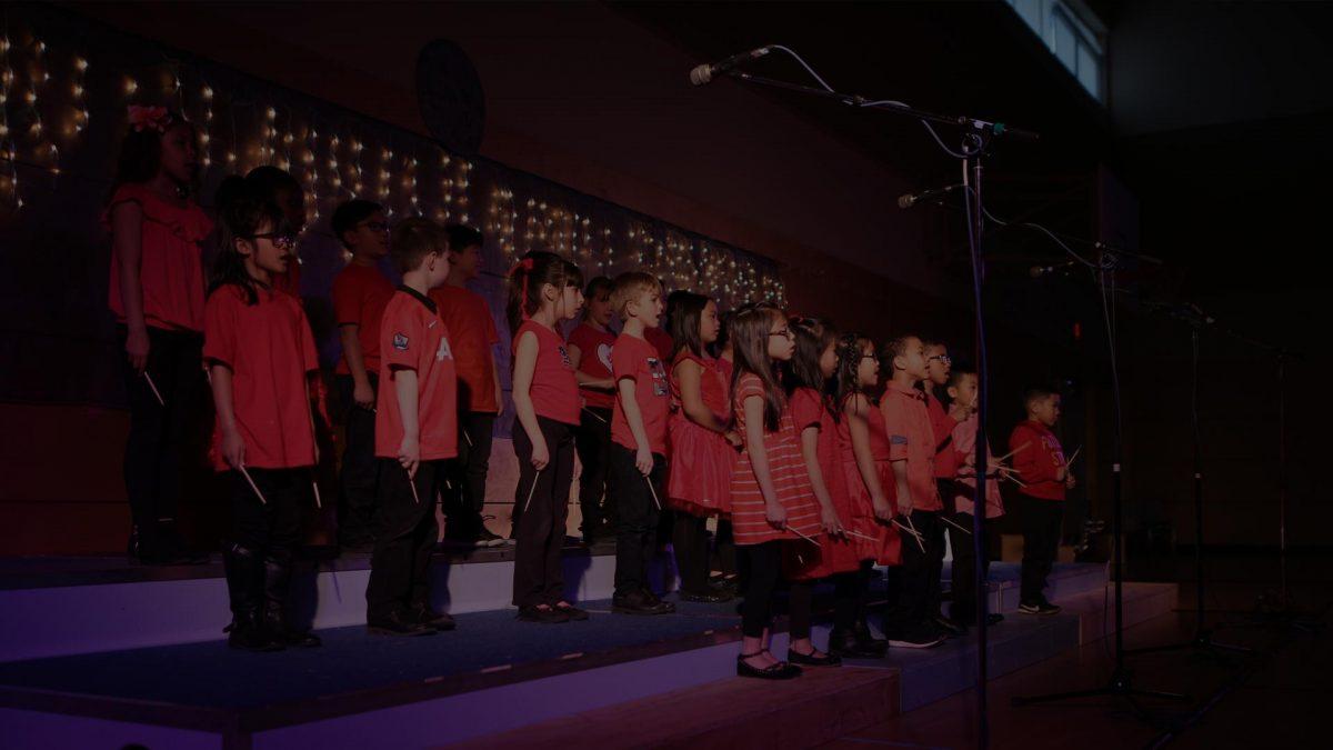 St-Matthews-Elementary-School-arts-adn-culture