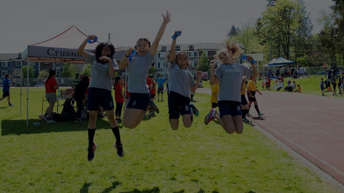 St-Matthews-Elementary-School-athletics
